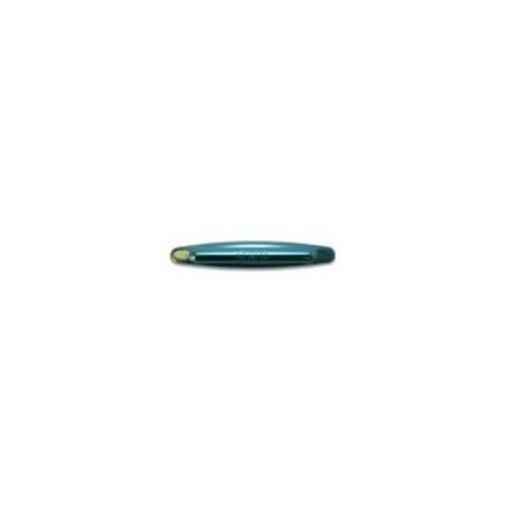CMO PC15 - Puce pour Ordinateurs et téléviseurs à écran plat LCD (cristaux liquides)