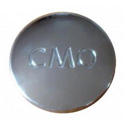 CMO - MP23 : Protection pour téléphones portables, Smartphones, tablettes, GPS, Babyphones, combinés DECT