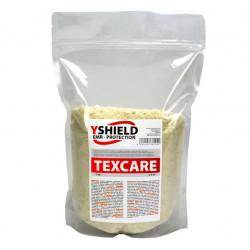 Produit de lavage pour tissu anti ondes Texcare en poudre