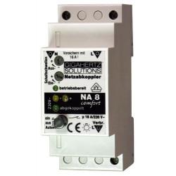 Interrupteur automatique de champs (IAC) NA8 Comfort