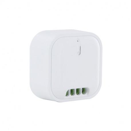 Module éclairage télécommandé sans-fil