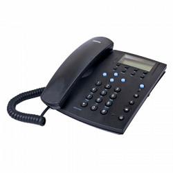 téléphone filaire Lifetone 1030 de Piezo