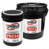 Peinture anti ondes hautes et basses fréquences PRO54 Yshield (1 ou 5 litres)