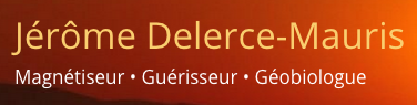 Jérôme DELERCE-MAURIS