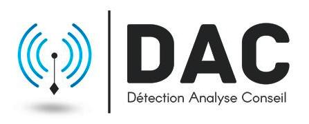 DAC (Détection Analyse Conseil)