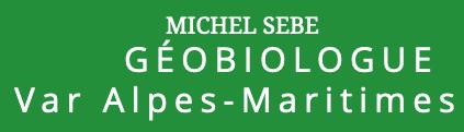MICHEL SEBE
