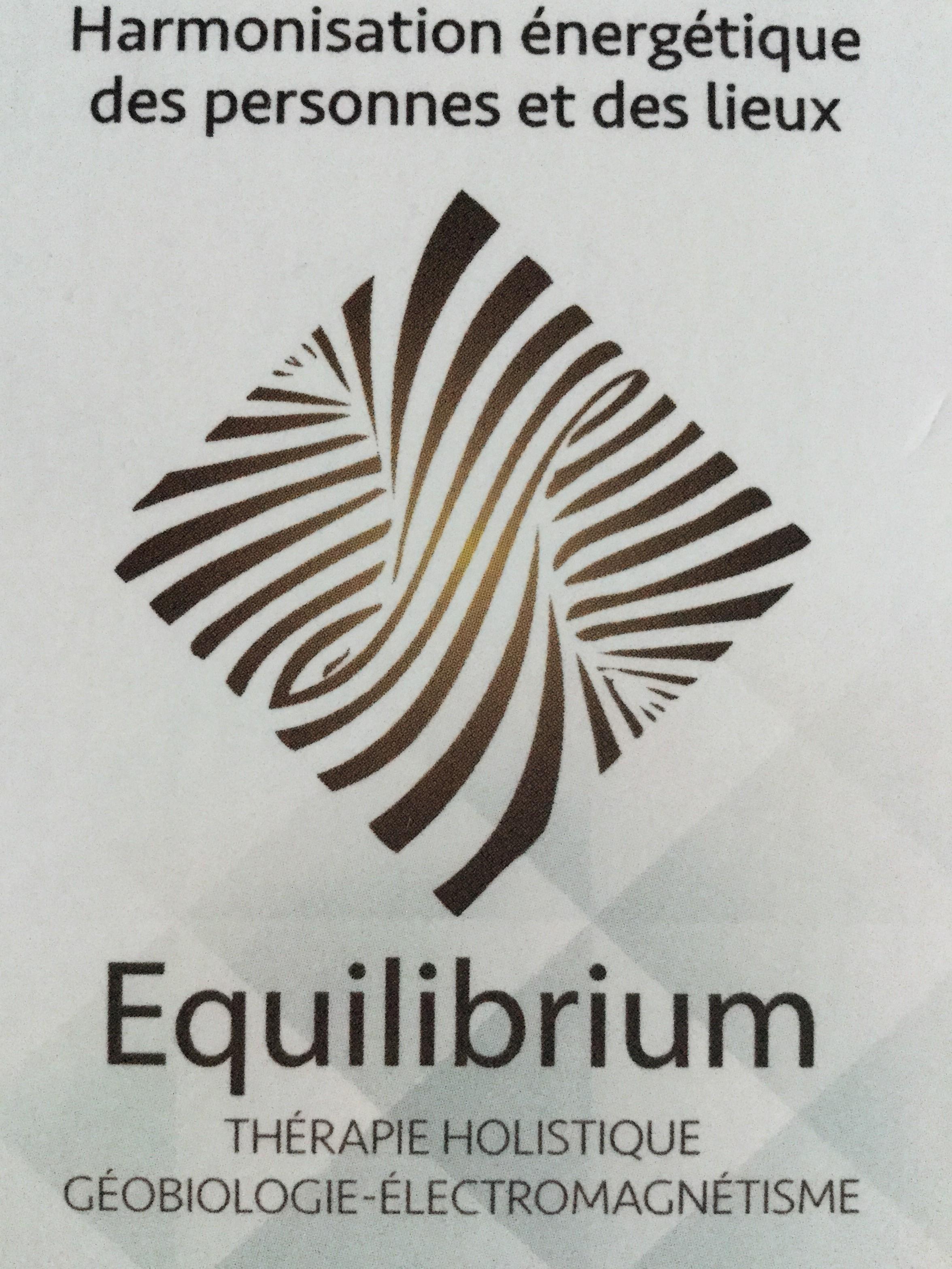 EQUILIBRIUM – SAS