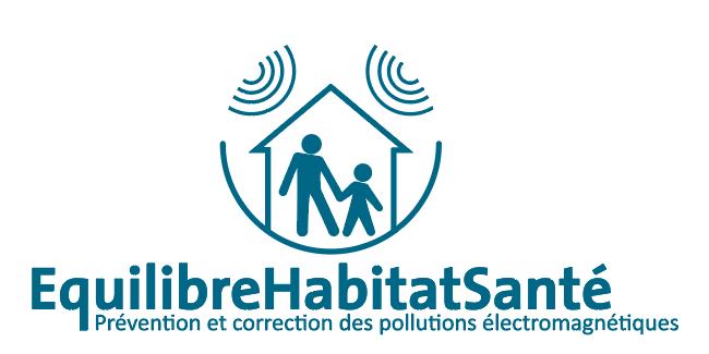 Equilibre Habitat Santé – Bruno GEISSERT