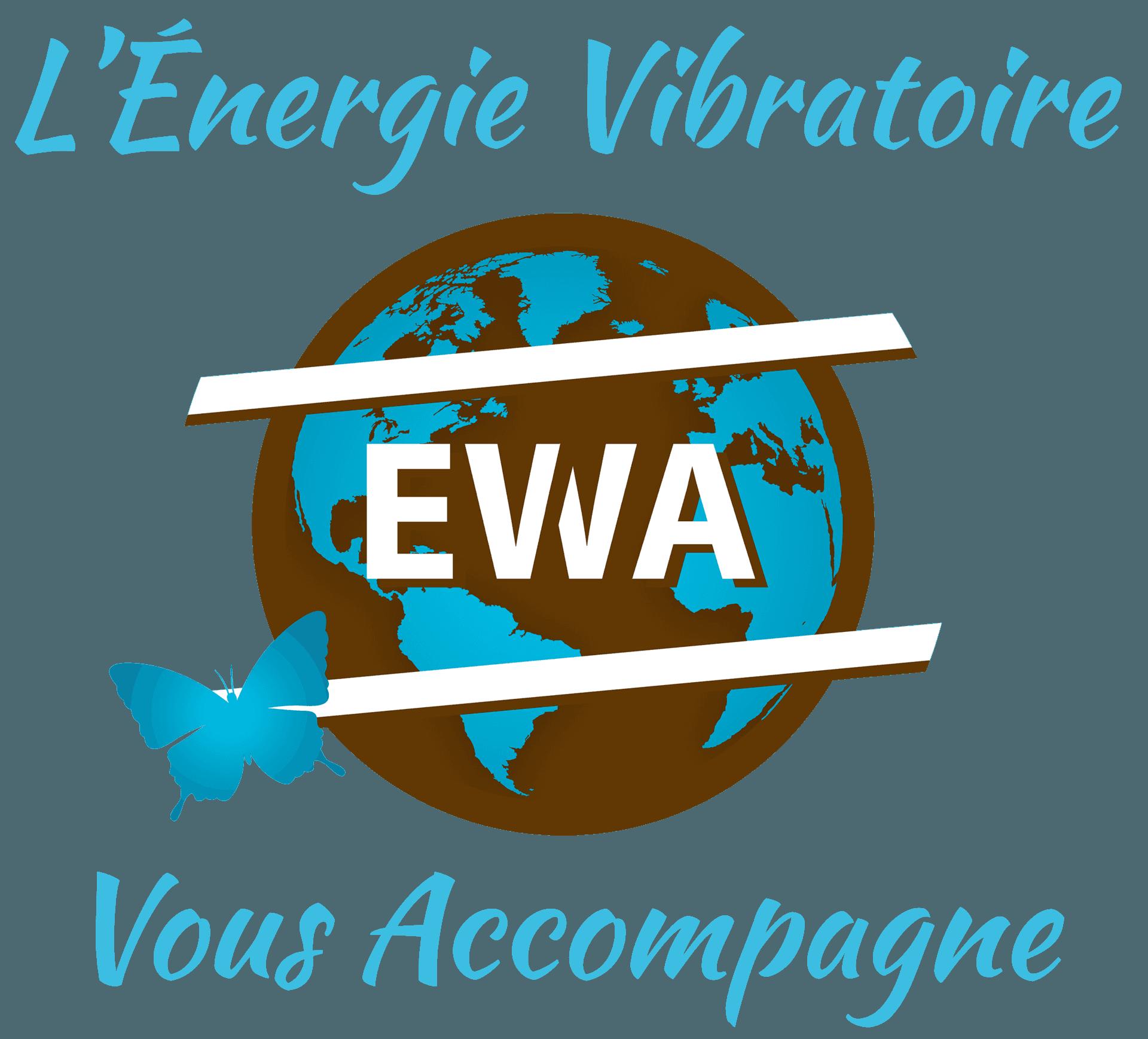 EWA L'Energie Vibratoire