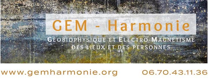 GEM Harmonie