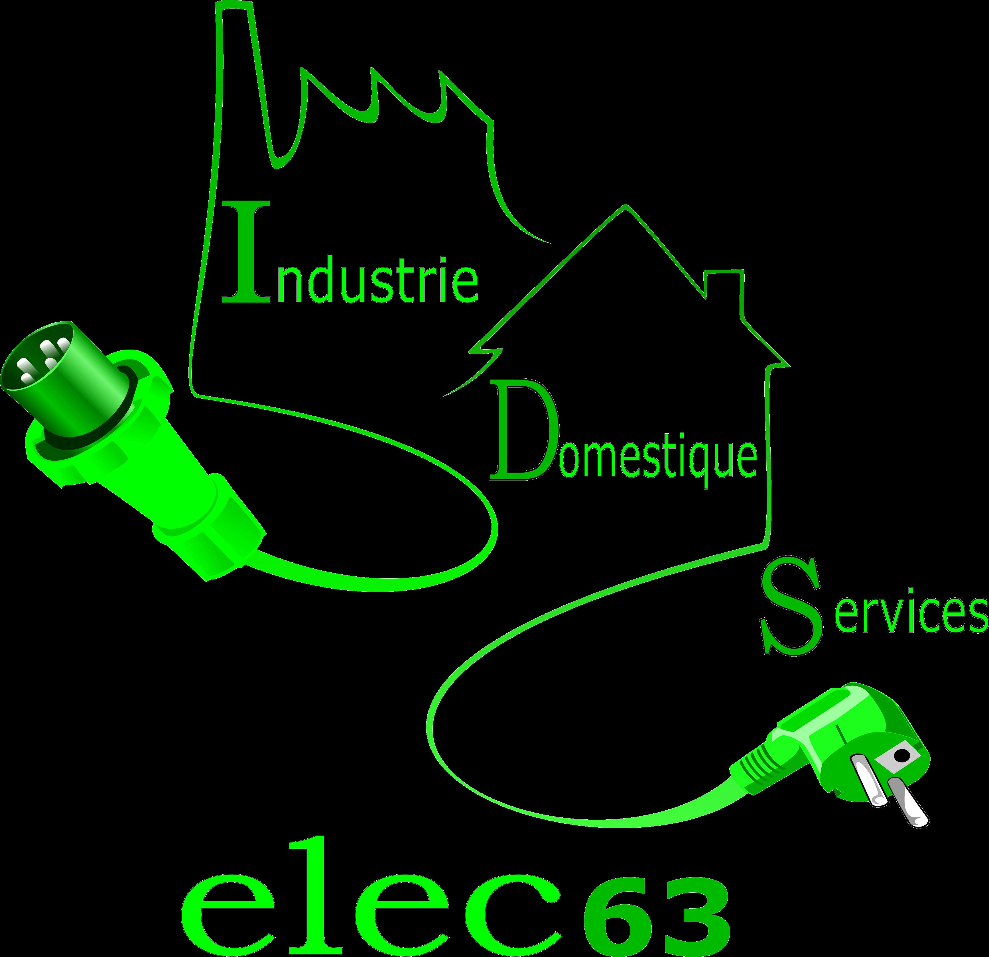 IDS ELEC63