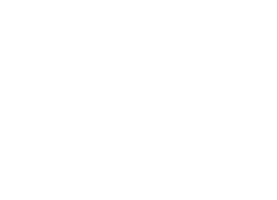 Le blog Geotellurique.fr