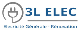 3L ELEC – Alexandre LAFFONT