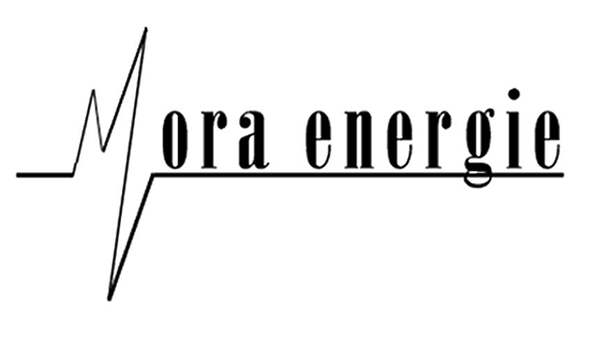 Mora-Energie