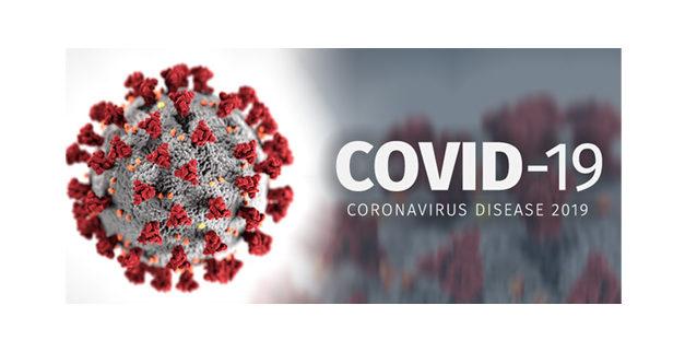 Infos COVID-19 et livraison colis Geotellurique.fr