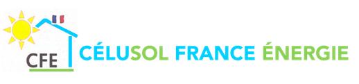 CELUSOL FRANCE ENERGIE