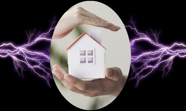 FAQ – Etes-vous sensible aux ondes électromagnétiques ?