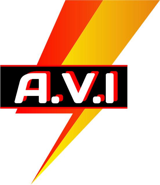 A.V.I