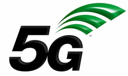 Les enjeux de la téléphonie mobile 5G en 20 points…