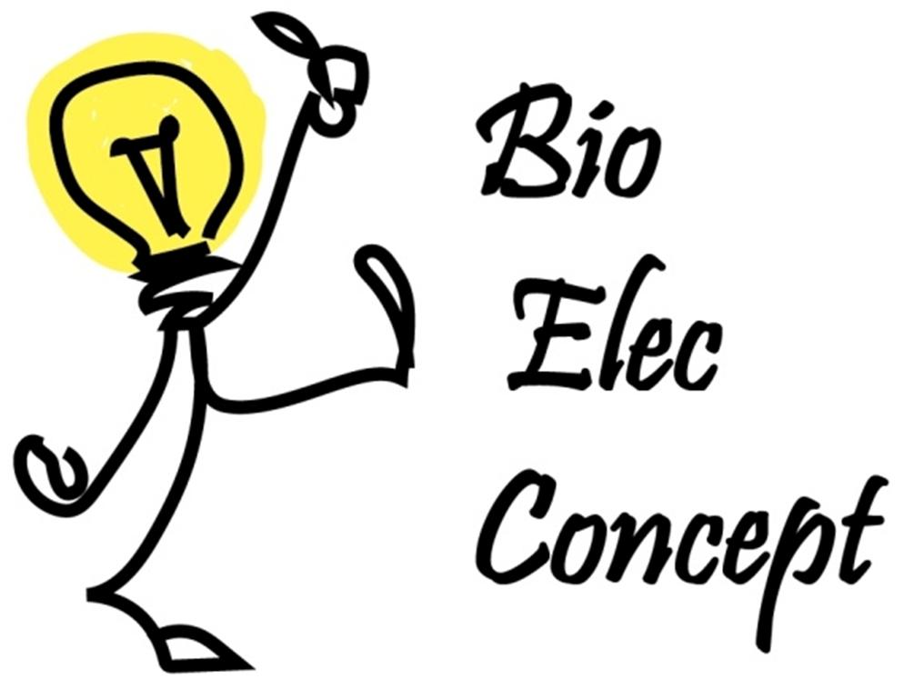 Bio Elec Concept