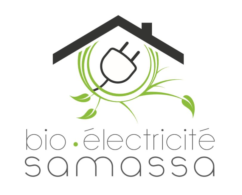 Bio Electricite Samassa