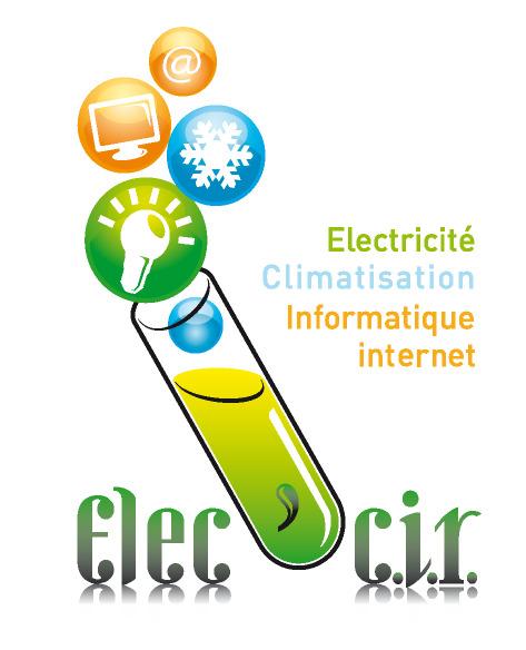 Elec'CIR