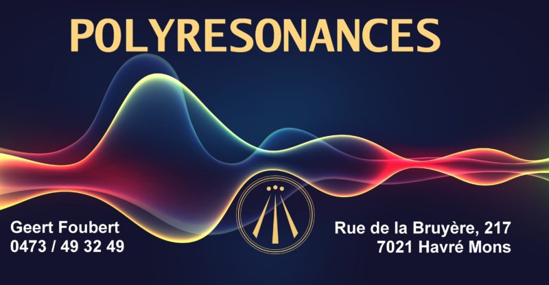 Polyresonances