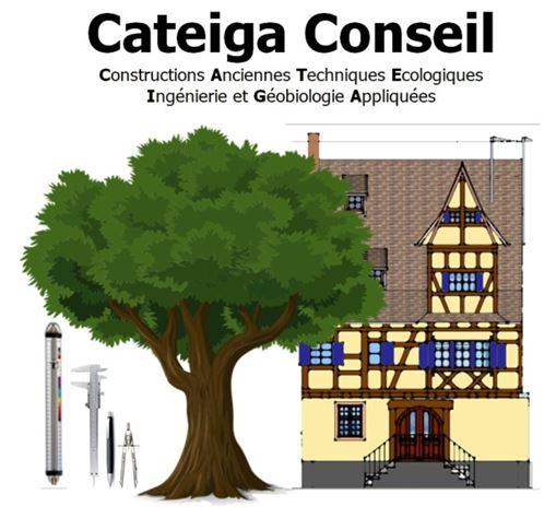 CATEIGA CONSEIL