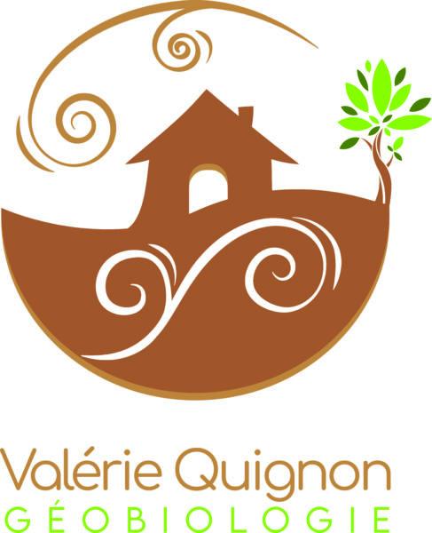 VALERIE QUIGNON