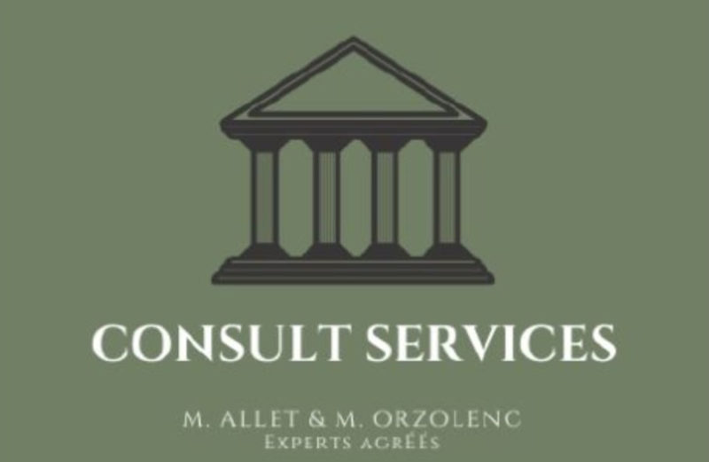 Cabinet Consult Services SAS