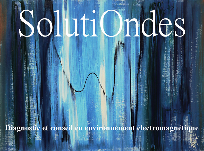 SolutiOndes