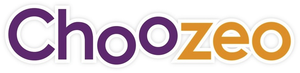 Logo Choozeo