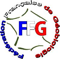 Logo Fédération Française de Geogiologie